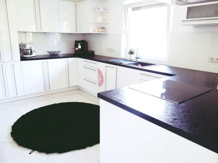 Einbauküche, Küche Höffner, Kitchen