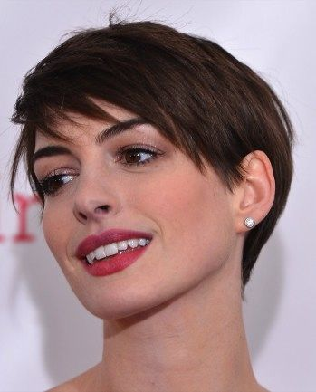 The Pixie Cut. My To-Chop-Or-Not Checklist  http://primped.ninemsn.com.au/blogs/beauty-duty/the-pixie-cut-my-to-chop-or-not-checklist#