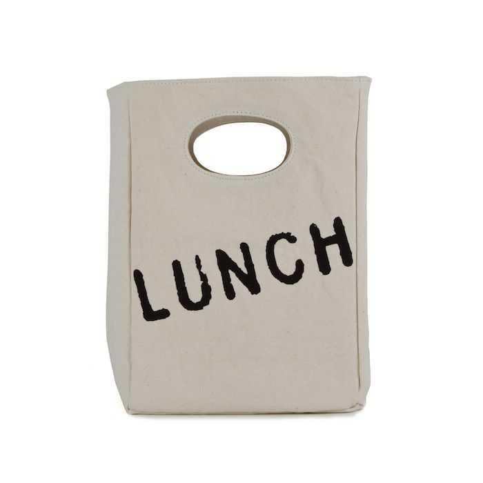 fluf-lunch-bag-tsanta-kolatsiou-lunch