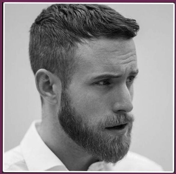 16 Mens Hairstyles For Thin Hair Over 60 Hair Haircut Longhair Mens Haircuts Short Mens Hairstyles Short Haircuts For Men