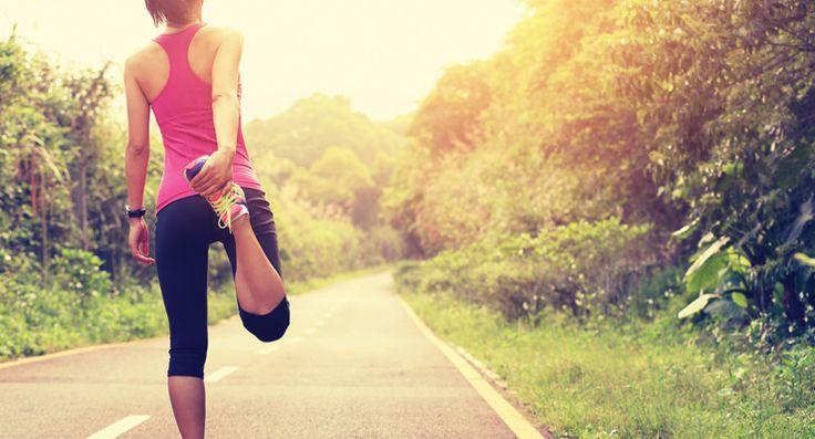 10 malos hábitos y mañas que tiene un corredor   Runners World México