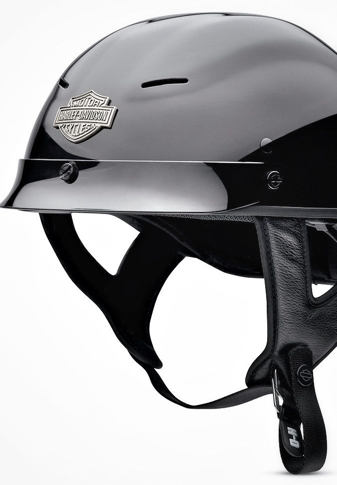 Just bought this helmet yesterday only in matte black  yay