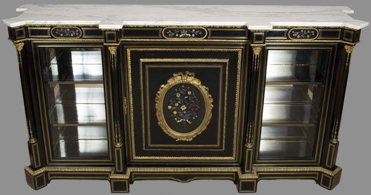 62 best Baroque images on Pinterest Antique furniture, Vintage