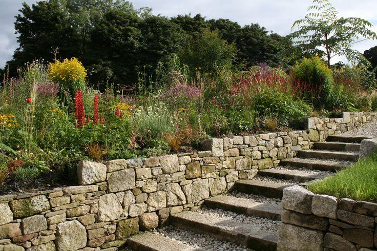 june blake / éire garden, tinode county wicklow