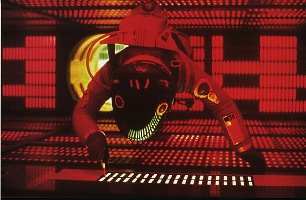52 best a visual statement images on pinterest words for Bedroom 2001 space odyssey