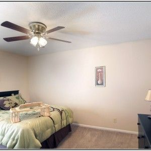 sunflower apartments for rent. updated today. village park at