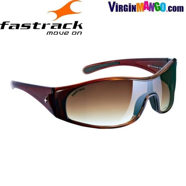 sunglasses online shopping offers y4fo  500 Marcas, Rs 936, Delivers Smile, Online Megamart, Brands 18000, 18000  Products, Regular Offers, Authentic Online, Fastrack Sunglasses