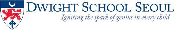 Dwight School Seoul IB school: Employment Opportunities