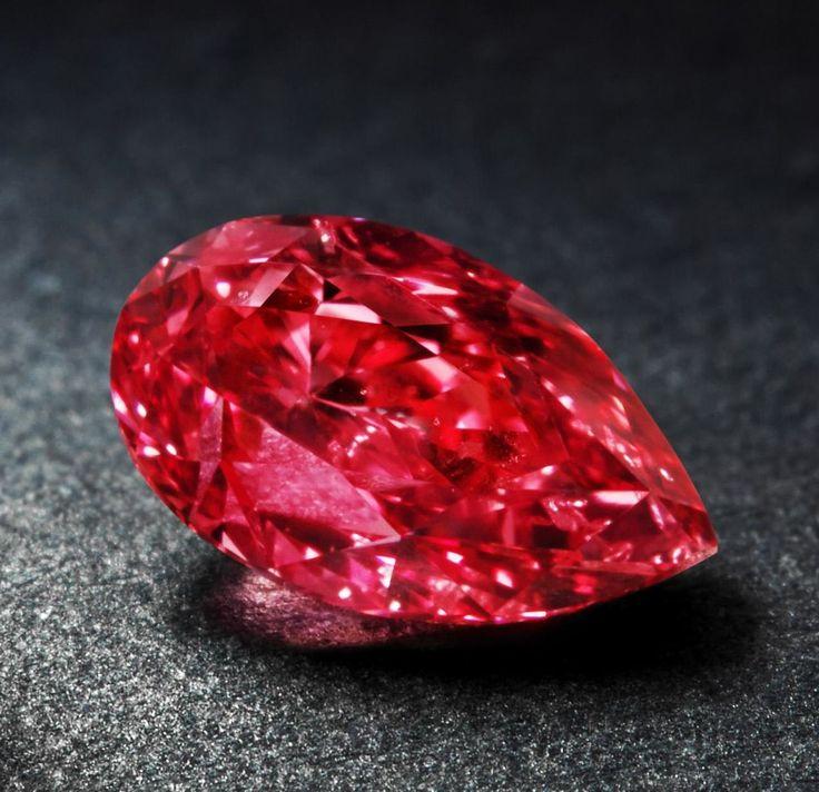 спеша картинка красных бриллиантов этом помогают