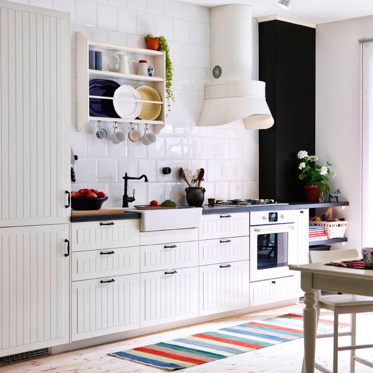 10 best Küche images on Pinterest - spritzschutz küche ikea
