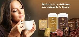 Delicioso café que te da energía mientras bajas de peso. Disfrútalo en la casa o en la oficina.  Si quieres disfrutar de sus beneficios sígueme en @Bodylogicpanama, en Facebook o si tienes dudas escríbeme a bodylogicpty@gmai...