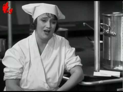 Liva Weel - Glemmer du (1932)