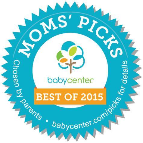 2015 Moms' Picks: Best infant car seats | BabyCenter