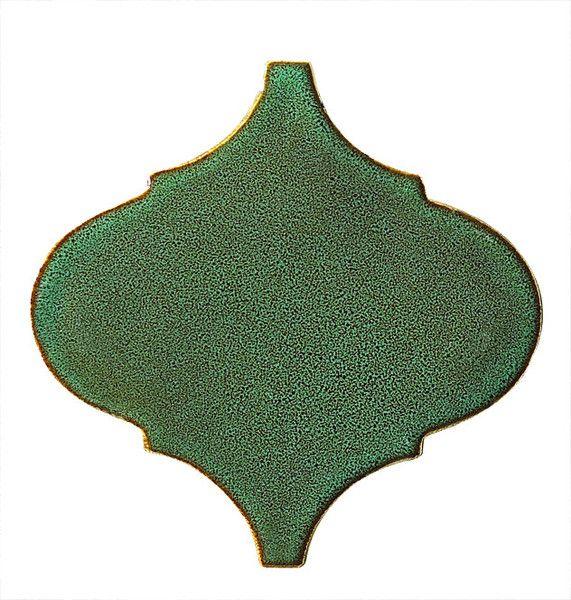 1000 Images About Arabesque Ceramic Tile On Pinterest