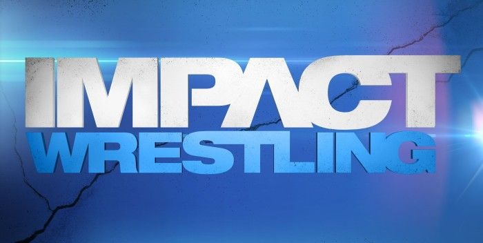 More News On TNA Possibly Moving To A New Network