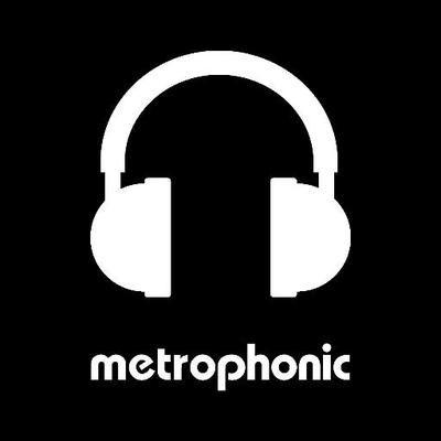 "Metrophonic Music on Twitter: "" @ShaneFilan written a few beautiful new songs with Paul Barry & Patrick Mascall"""