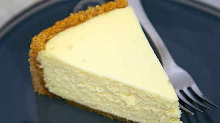 Ezzel az isteni sajttortarecepttel mindenkit pillanatok alatt leveszel a lábáról. Ideális desszert családi, baráti összejövetelekre, ráadásul az év bármely szakaszában könnyedén elkészíthető.