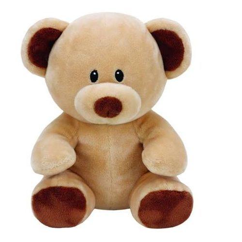 13f4a525fed Bundles Brown Bear Baby TY
