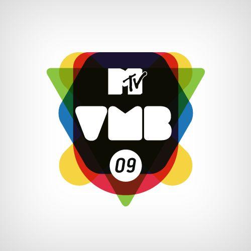 VMB 2009 Mtv - Pablo Lobo Portfolio