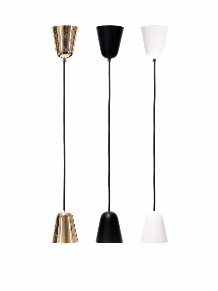 die besten 25 baldachin ideen auf pinterest decke vorhangsstange gardinenstange kopfteil und. Black Bedroom Furniture Sets. Home Design Ideas