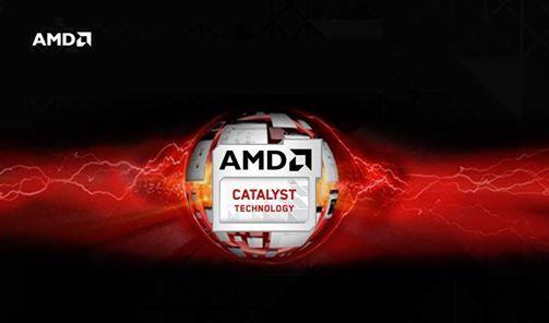 AMD lanza sus controladores Catalyst 14.6 RC2 | SYP