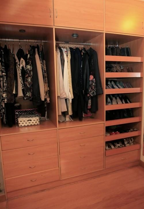 Zapatera Ideal Para Un Closet Peque 241 O Dise 241 O Dise 241 Os