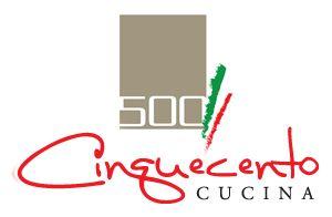 500 Cucina - Italian - Inglewood