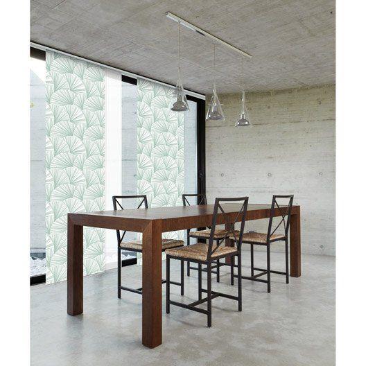 25 best ideas about panneau japonais sur pinterest. Black Bedroom Furniture Sets. Home Design Ideas