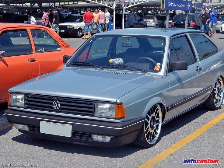 FOTOS do Encontro de carros realizado pelo MoveDown no dia 31 de agosto de 2014 no estacionamento do Carrefour da Marginal Pinheiros