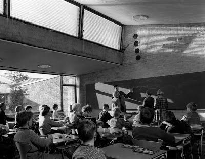 17 best images about s ch on pinterest schools in - Bauhaus iluminacion interior ...