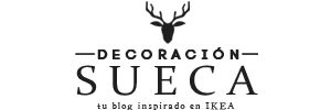 Descargar catálogo IKEA 2015 USA en español