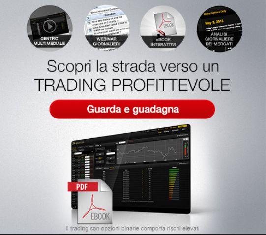 Stock market brokerage calculator software
