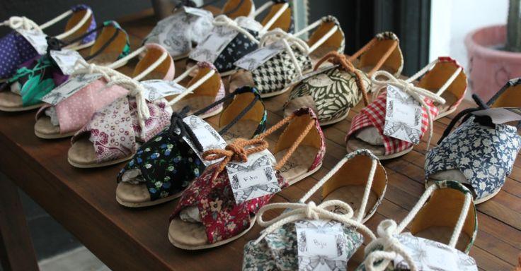 A Insecta Shoes, marca de calçados criada em 2014, em Porto Alegre (RS), adotou como diferencial produzir sapatos respeitando os princípios do movimento ve...