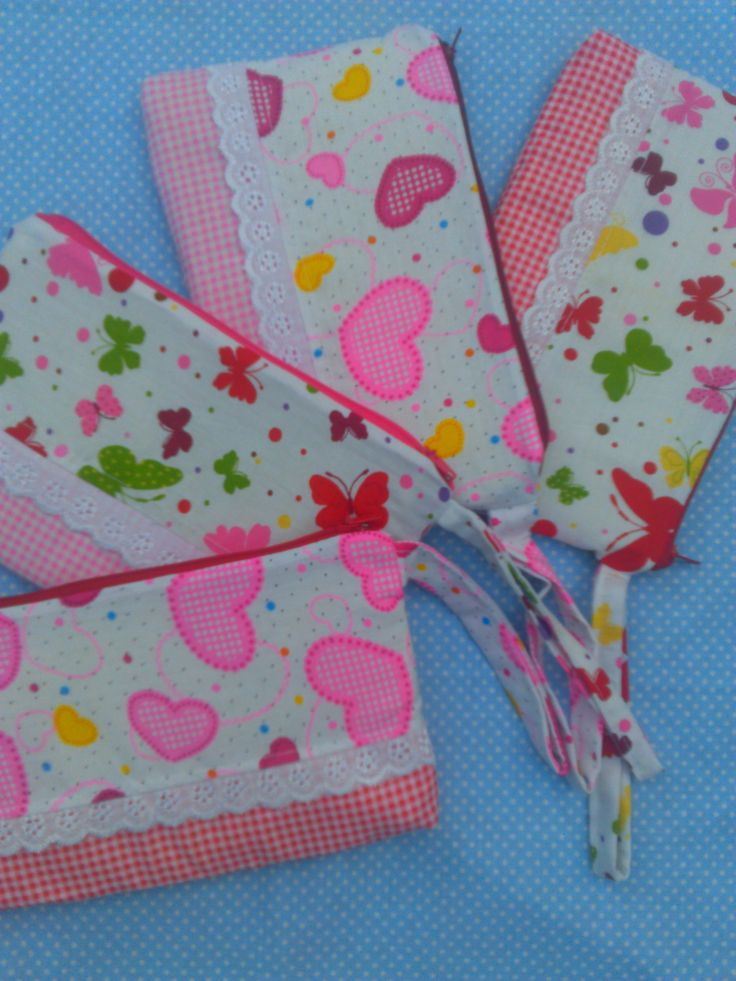 7 inch tab pouch #pouch #purse #handmadepurse #handmadepouch