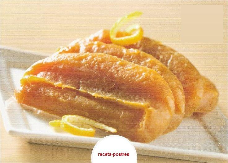 Ingredientes :  (Para 20 porciones)  1 kilogramo de camote amarillo 5 tazas de azúcar 2 cucharaditas de ralladura de naranja 1 cucharadita de mantequilla sin sal 1 cucharadita de harina sin preparar 1 taza de glacé