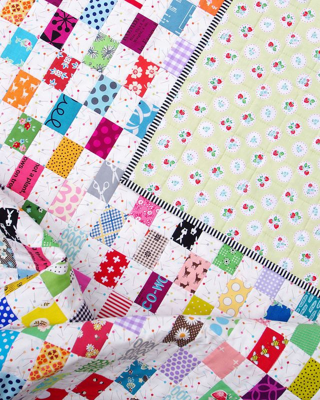 1247 best Gorgeous Quilts and Blocks images on Pinterest | Quilt ... : patchwork and quilting blogs - Adamdwight.com