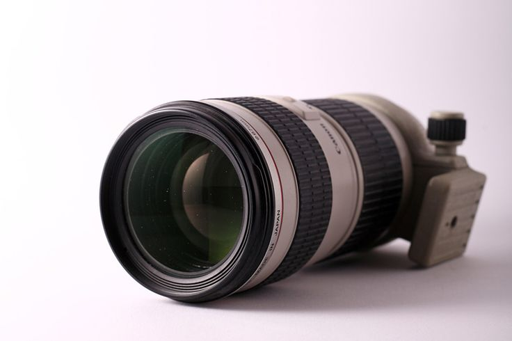 #Erfahrungsbericht zum Canon EF 70-200/4 L USM  #fieldreport #review #Test #Canon #Objektiv #L-Objektiv #Telezoom