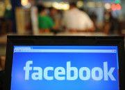 Conoce sobre Borrar amigos en Facebook es considerado mobbing