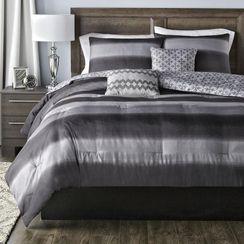 'Mapletown' 5-Piece Comforter Set