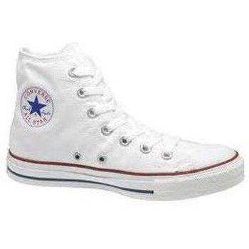 musthave Converse m7650-36 Heren sneakers (Multi)