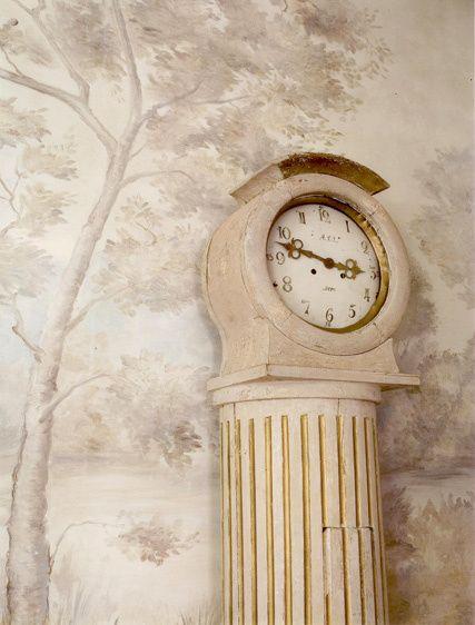10 best horloges avec des capsules images on pinterest beer cans carter company interior design fandeluxe Choice Image