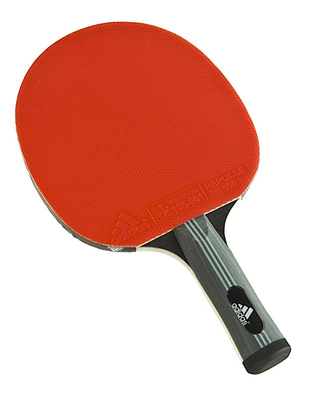 1000 images about tenis de mesa on pinterest mesas maze and tennis trainer - Mesa ping pong ...