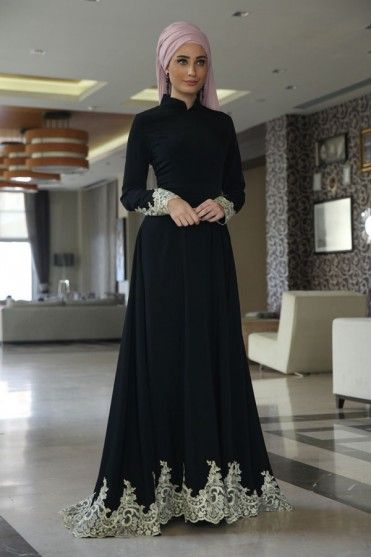 Fahrunnissa Dresses $130.65