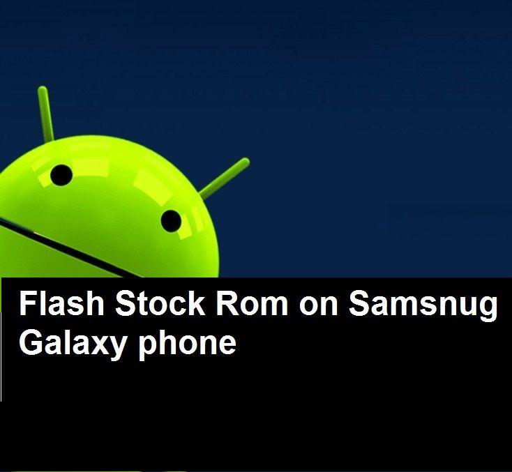 Pin by Romal jayaratne on Gogorapid   Samsung galaxy s4, Samsung