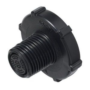 "Orbit 1/2"" Sprinkler System Plastic Auto Drain Valve - 10 pack by Orbit. $21.15. Residential sprinkler systems or Commercial sprinkler systems. ½-inch MNPT. This Orbit automatic drain valve comes in a pack of 10 and has a ½-inch MNPT (Male National Pipe Thread) connection to attach to the low point of a sprinkler system line. This sprinkler system drain valve is ideal for use with residential sprinkler systems or commercial sprinkler systems and can be a supplement to winte..."