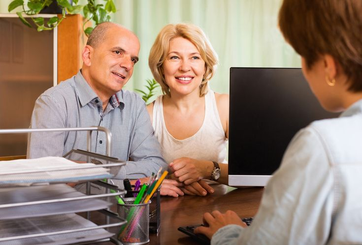 In Ontario, there are 3 types of Powers of Attorney (POA). This blog will offer a brief discussion of each.