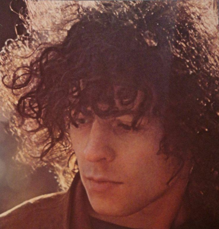 ♥marc of t-rex ♥ lovely pic ♥