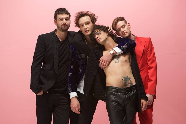 The 1975 head to #TheChelsea on Saturday, April 23. Tickets available now at: http://www.cosmopolitanlasvegas.com/experience/event-calendar/event-details/The1975_04-23-2016.aspx?utm_source=pinterest&utm_medium=social&utm_campaign=entertainment&camefrom=CFC_COSMOLV_PINTEREST #LasVegas #concert #music