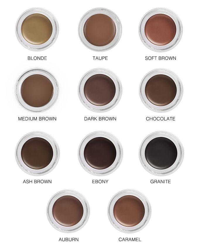 1000+ ideas about Anastasia Beverly Hills Dipbrow on Pinterest ...