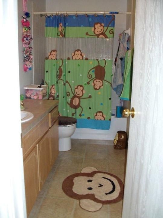Bathroom Ideas Target : Best images about kids bathroom ideas on